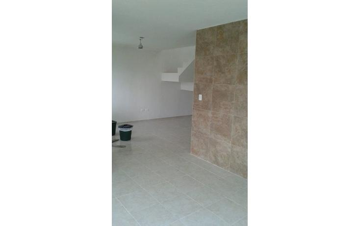 Foto de casa en renta en  , las américas mérida, mérida, yucatán, 1408161 No. 04