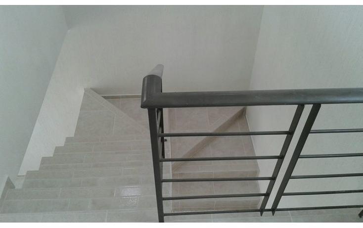 Foto de casa en renta en  , las américas mérida, mérida, yucatán, 1408161 No. 05