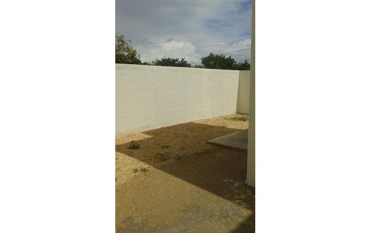 Foto de casa en renta en  , las américas mérida, mérida, yucatán, 1408161 No. 06