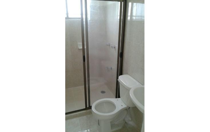 Foto de casa en renta en  , las américas mérida, mérida, yucatán, 1408161 No. 08
