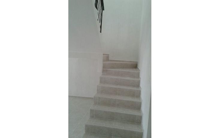 Foto de casa en renta en  , las américas mérida, mérida, yucatán, 1408161 No. 09