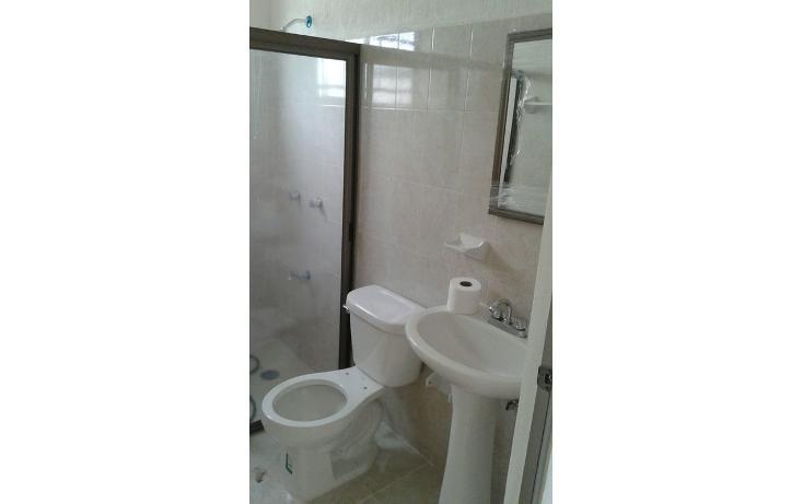 Foto de casa en renta en  , las américas mérida, mérida, yucatán, 1408161 No. 10