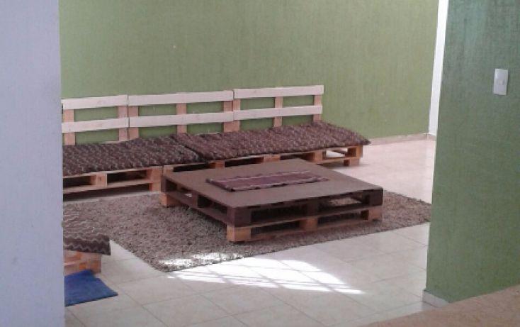 Foto de casa en venta en, las américas mérida, mérida, yucatán, 1438059 no 02