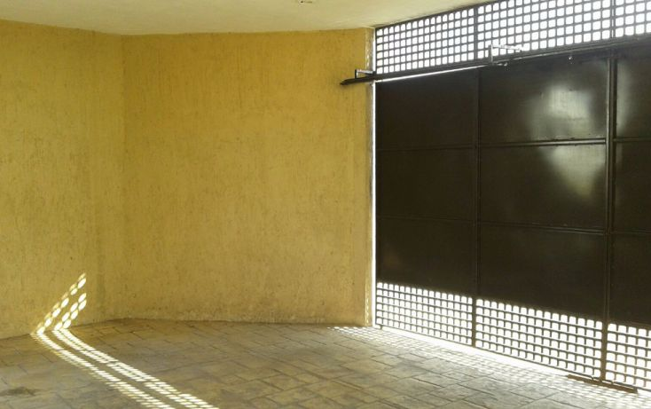 Foto de casa en venta en, las américas mérida, mérida, yucatán, 1438059 no 05