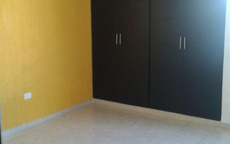 Foto de casa en venta en, las américas mérida, mérida, yucatán, 1438059 no 07