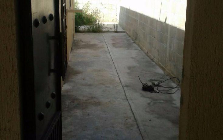 Foto de casa en venta en, las américas mérida, mérida, yucatán, 1438059 no 08