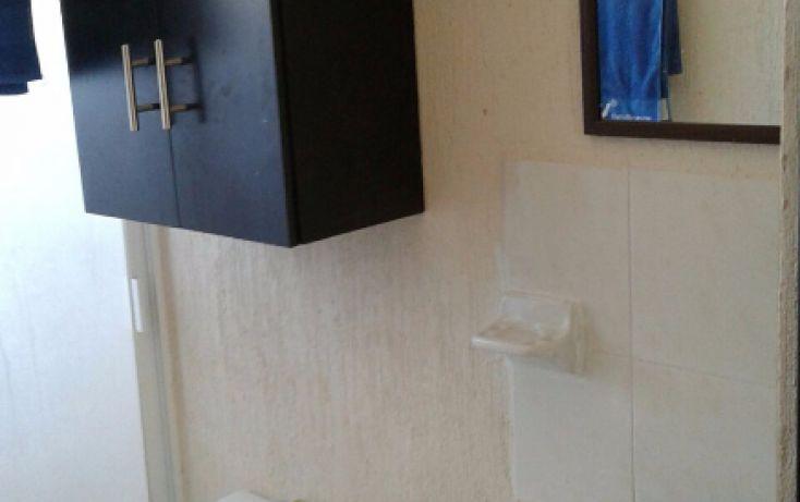 Foto de casa en venta en, las américas mérida, mérida, yucatán, 1438059 no 09