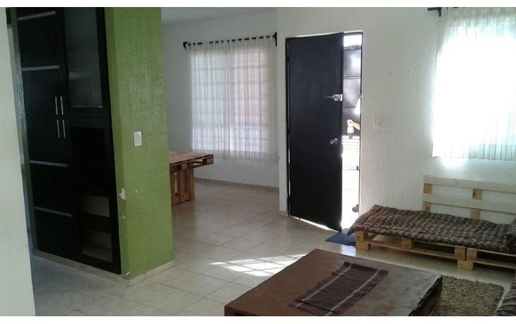 Foto de casa en venta en  , las américas mérida, mérida, yucatán, 1438855 No. 02