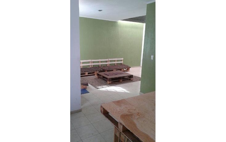 Foto de casa en venta en  , las américas mérida, mérida, yucatán, 1438855 No. 03