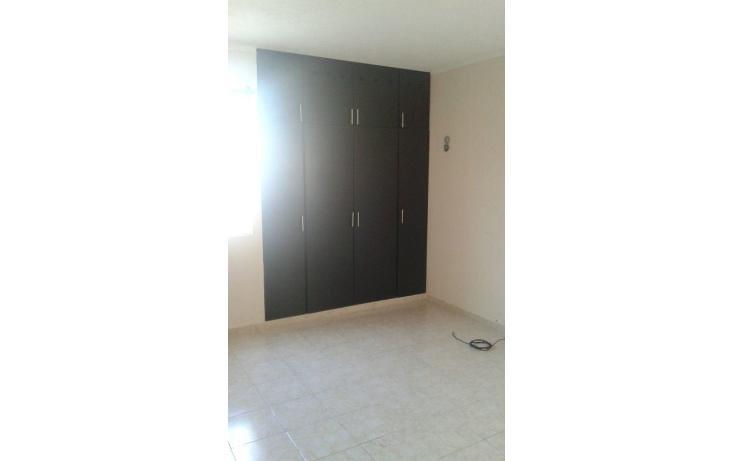 Foto de casa en venta en  , las américas mérida, mérida, yucatán, 1438855 No. 04