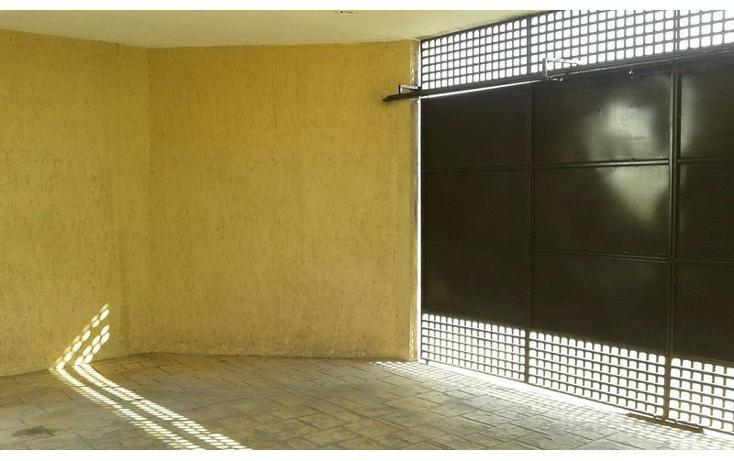 Foto de casa en venta en  , las américas mérida, mérida, yucatán, 1438855 No. 05