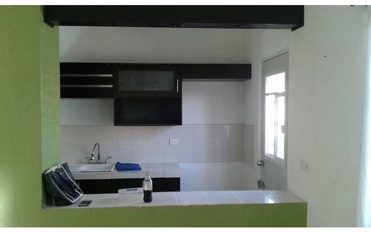 Foto de casa en venta en  , las américas mérida, mérida, yucatán, 1438855 No. 06