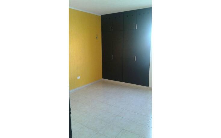 Foto de casa en venta en  , las américas mérida, mérida, yucatán, 1438855 No. 07