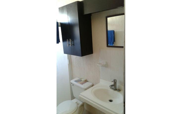 Foto de casa en venta en  , las américas mérida, mérida, yucatán, 1438855 No. 08