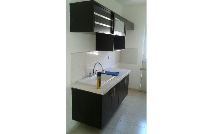 Foto de casa en venta en  , las américas mérida, mérida, yucatán, 1438855 No. 09
