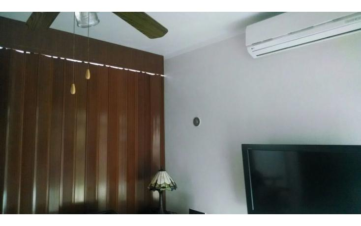Foto de casa en venta en, las américas mérida, mérida, yucatán, 1444279 no 02