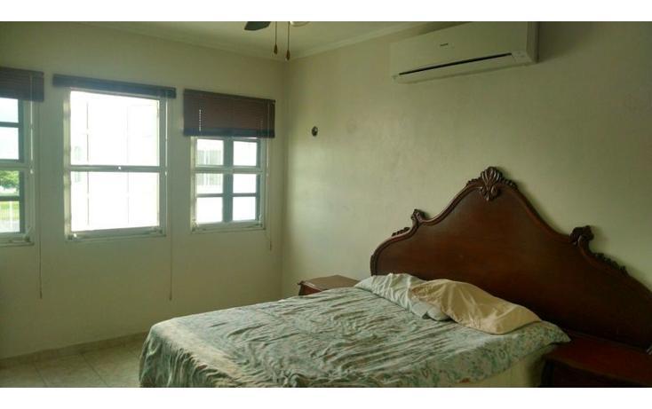 Foto de casa en venta en, las américas mérida, mérida, yucatán, 1444279 no 03