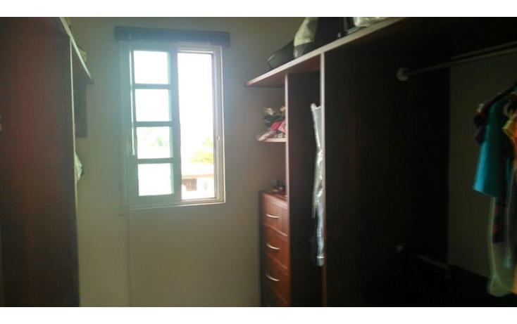 Foto de casa en venta en, las américas mérida, mérida, yucatán, 1444279 no 04