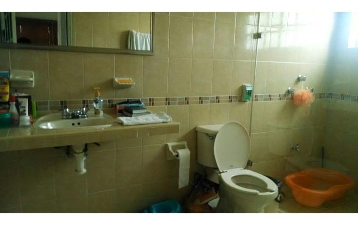 Foto de casa en venta en, las américas mérida, mérida, yucatán, 1444279 no 06