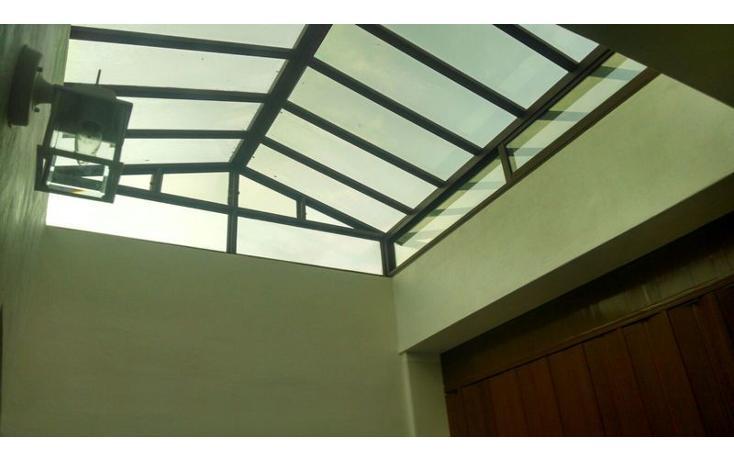 Foto de casa en venta en, las américas mérida, mérida, yucatán, 1444279 no 07