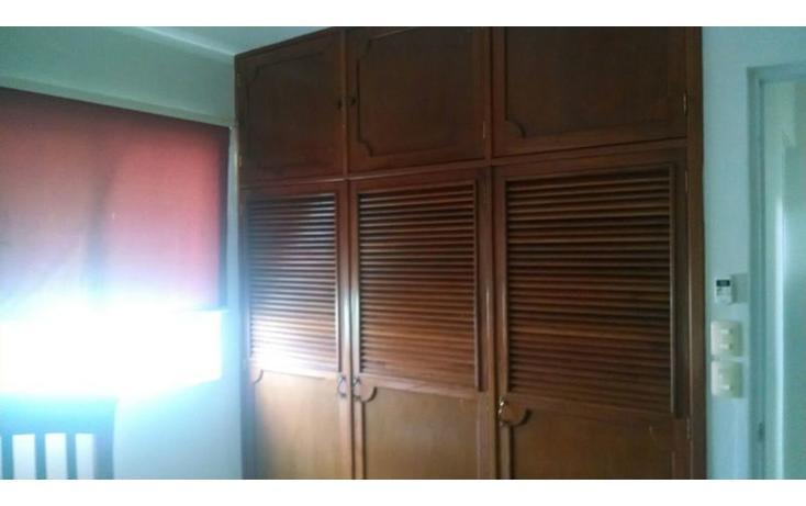 Foto de casa en venta en  , las américas mérida, mérida, yucatán, 1444279 No. 08