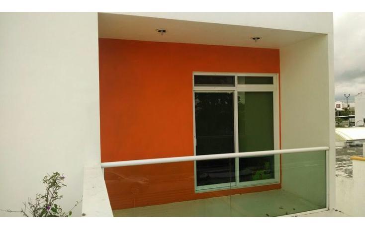 Foto de casa en venta en  , las américas mérida, mérida, yucatán, 1444279 No. 09