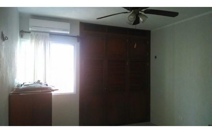 Foto de casa en venta en  , las américas mérida, mérida, yucatán, 1444279 No. 14
