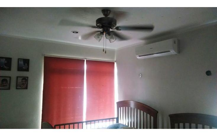 Foto de casa en venta en  , las américas mérida, mérida, yucatán, 1444279 No. 15