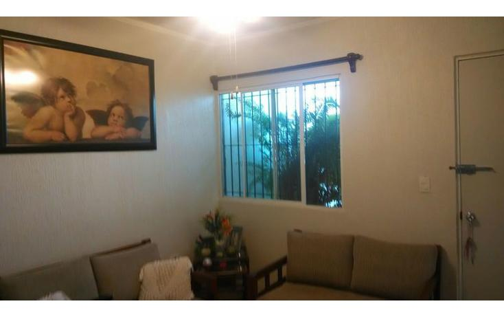 Foto de casa en venta en, las américas mérida, mérida, yucatán, 1444279 no 16