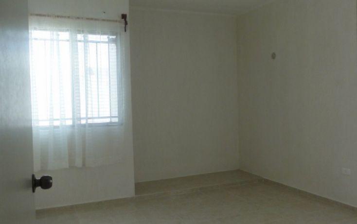 Foto de casa en renta en, las américas mérida, mérida, yucatán, 1453491 no 04