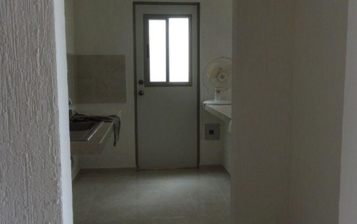 Foto de casa en renta en, las américas mérida, mérida, yucatán, 1453491 no 05