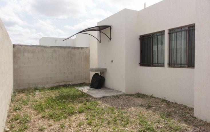Foto de casa en renta en, las américas mérida, mérida, yucatán, 1453491 no 07