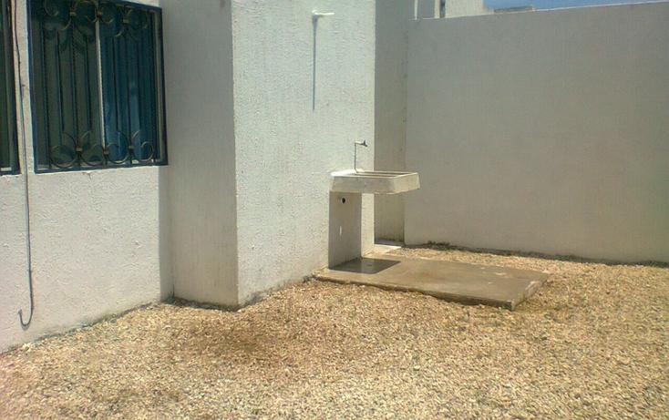 Foto de casa en renta en  , las américas mérida, mérida, yucatán, 1460195 No. 03