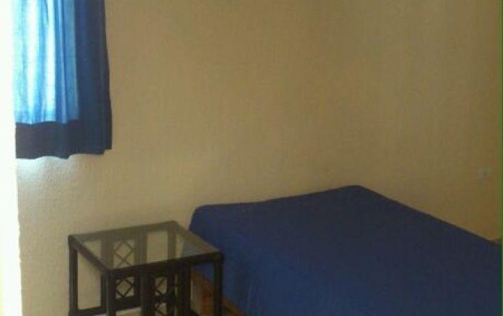 Foto de casa en renta en, las américas mérida, mérida, yucatán, 1460195 no 04