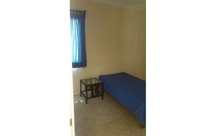 Foto de casa en renta en  , las américas mérida, mérida, yucatán, 1460195 No. 04