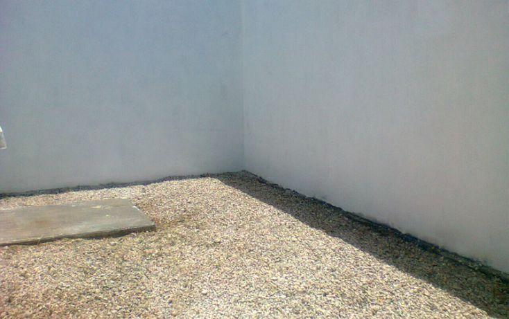 Foto de casa en renta en, las américas mérida, mérida, yucatán, 1460195 no 06