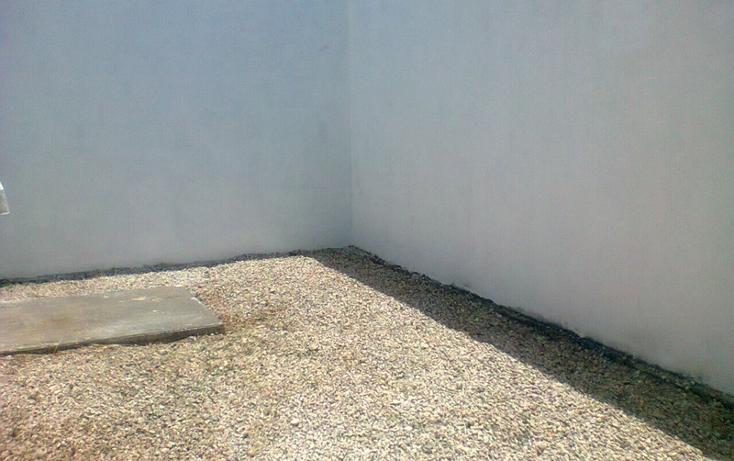 Foto de casa en renta en  , las américas mérida, mérida, yucatán, 1460195 No. 06