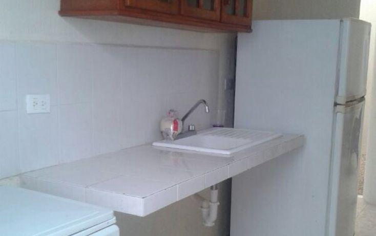 Foto de casa en renta en, las américas mérida, mérida, yucatán, 1460195 no 07