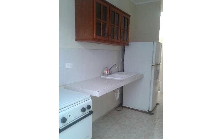 Foto de casa en renta en  , las américas mérida, mérida, yucatán, 1460195 No. 07