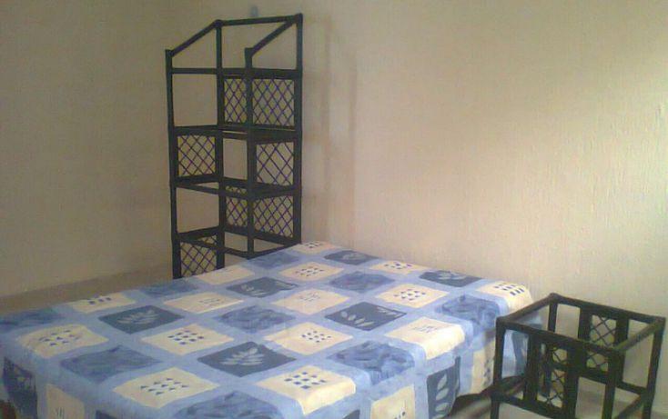 Foto de casa en renta en, las américas mérida, mérida, yucatán, 1460195 no 08