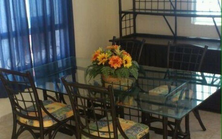 Foto de casa en renta en, las américas mérida, mérida, yucatán, 1460195 no 09