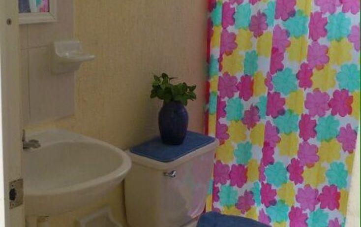 Foto de casa en renta en, las américas mérida, mérida, yucatán, 1460195 no 10