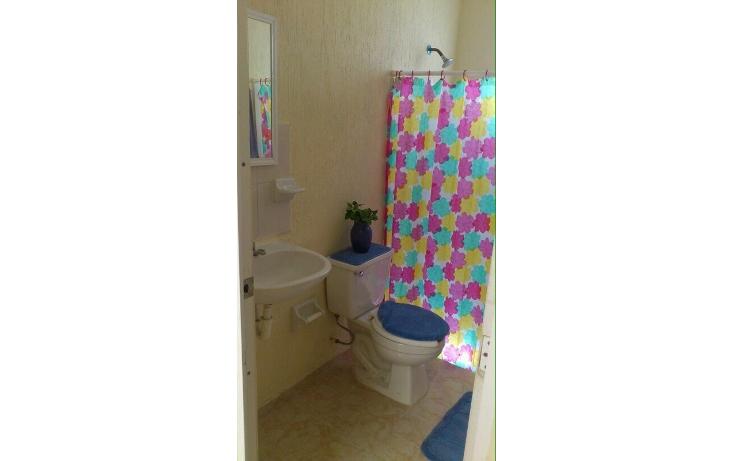 Foto de casa en renta en  , las américas mérida, mérida, yucatán, 1460195 No. 10