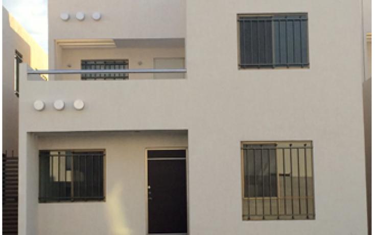 Foto de casa en renta en, las américas mérida, mérida, yucatán, 1477543 no 01