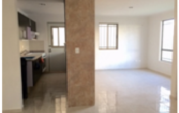 Foto de casa en renta en, las américas mérida, mérida, yucatán, 1477543 no 02