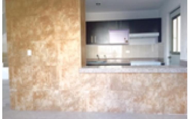 Foto de casa en renta en, las américas mérida, mérida, yucatán, 1477543 no 03
