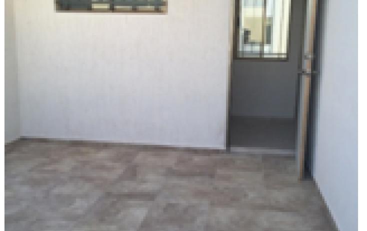Foto de casa en renta en, las américas mérida, mérida, yucatán, 1477543 no 05