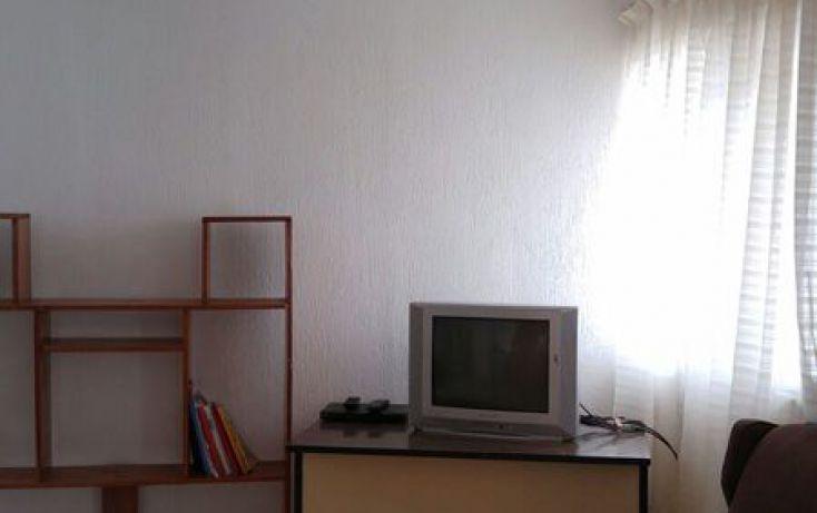 Foto de casa en renta en, las américas mérida, mérida, yucatán, 1672007 no 06