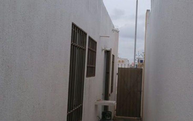 Foto de casa en renta en, las américas mérida, mérida, yucatán, 1672007 no 07