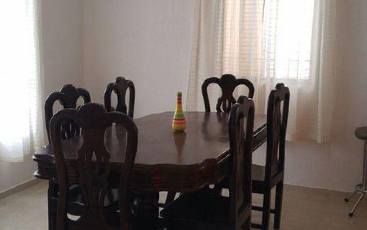 Foto de casa en renta en, las américas mérida, mérida, yucatán, 1672007 no 08